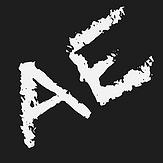 Logo2 Kopie.png