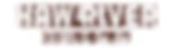 Haw-River-logo2.png