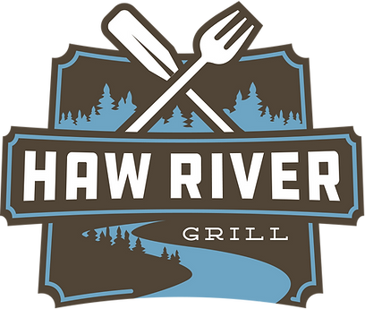 Haw-River---logo-(blue).png