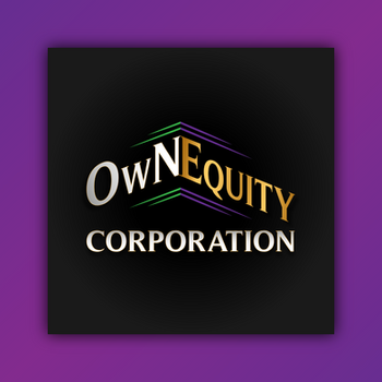 Own Equity Corporation