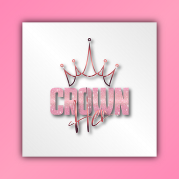 Crown Her Beauty