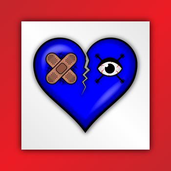 broken love-01.png