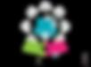 TEXT AND SYMBOL symbols.png