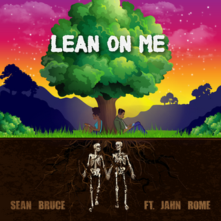 Sean Bruce Finished-01.png
