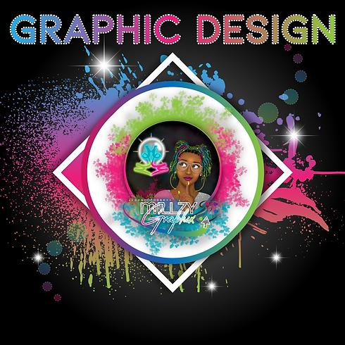 Graphix Tattoo 1-01.png