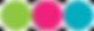 color palette symbols.png