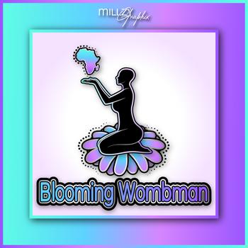 Blooming Wombman