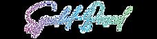 symbol-based-01.png