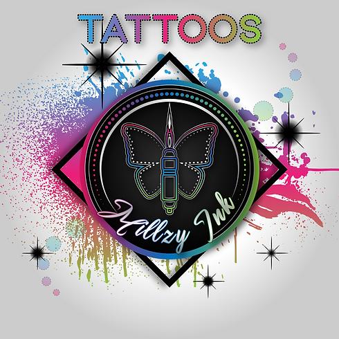 Graphix Tattoo 1-02.png