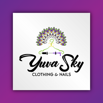 Yuva Sky
