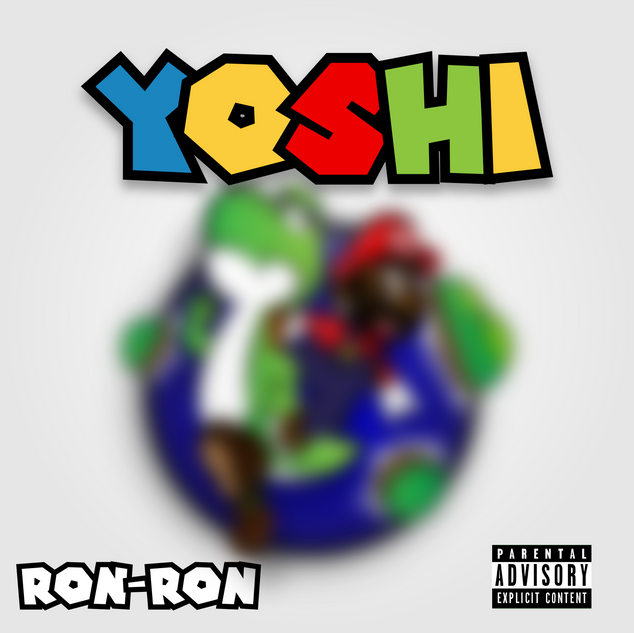Yoshi Finished.png