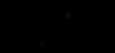 ロゴタイトル
