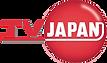 tv_japan.png