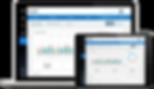 Laptop insights_100kb.png