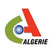 canal-algerie-logo.png