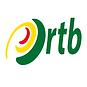 ortb.png