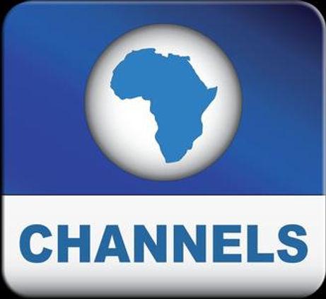 Channels_TV.jpg