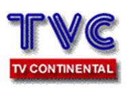 TVC-Logo.jpg