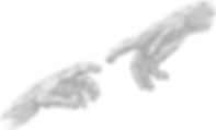 hands in particles_220kb.png