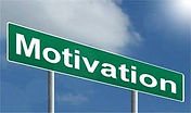 motivation_images.jpg
