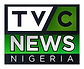 tvcnews.png