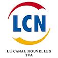 le_canal_nouvelles.png