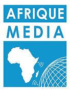 Afrique-media.jpg