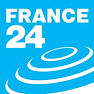 logo-france24.jpg