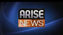 ARISE-NEWS.jpg