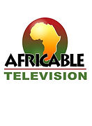 africable-tv.jpg