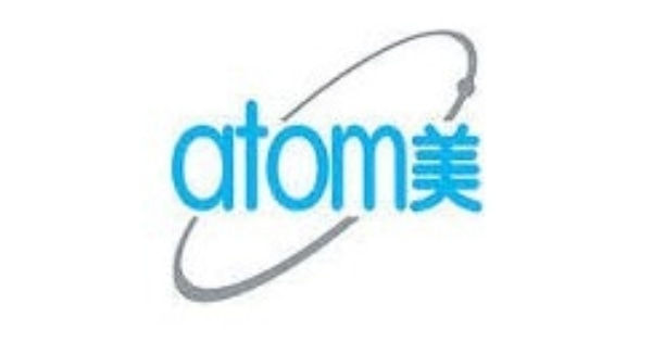 atomy-skincare.jpg