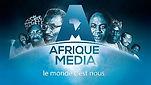 afrique_media_live.jpg