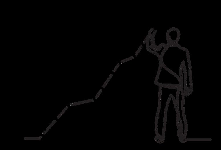 Visitor metrics