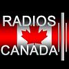 canada_radios.png