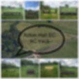 xc track.JPEG