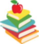 school-books-clipart-10.jpg