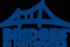 Bridges_Logo_TM.png