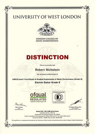 grade 8 electric certificate.jpg
