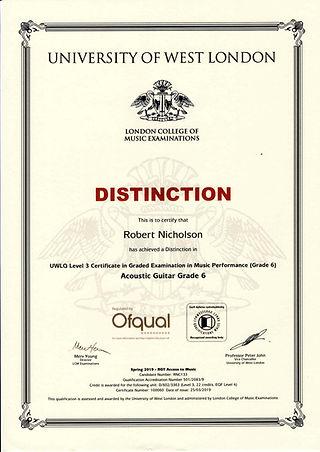 grade 6 acoustic certificate.jpg