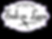 SL New logo.png