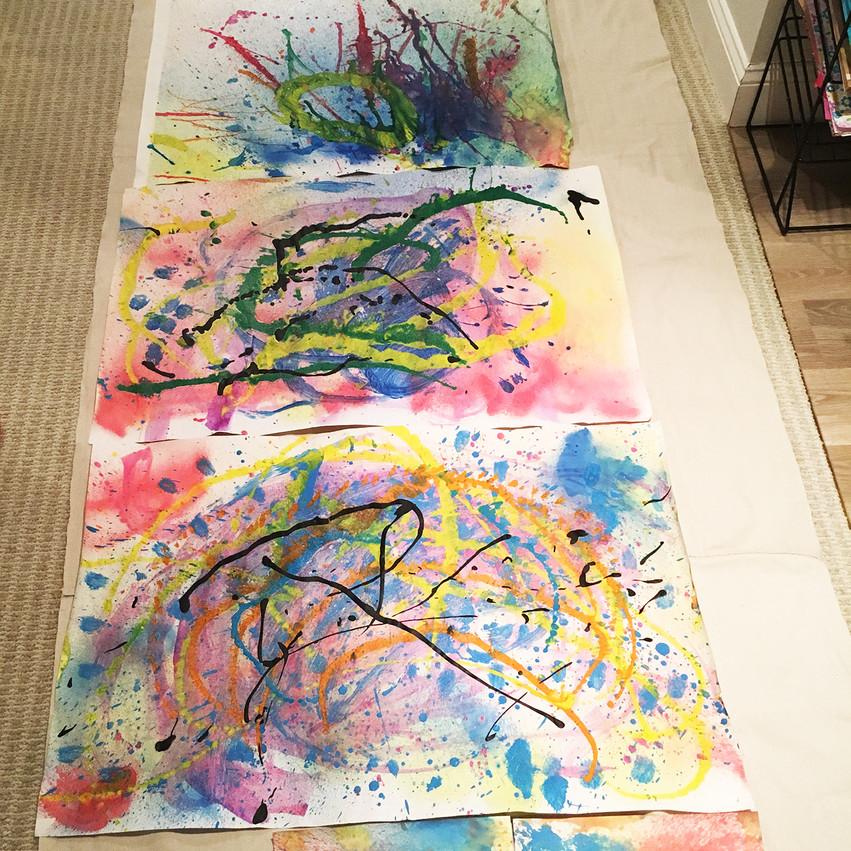 _PollockPrints