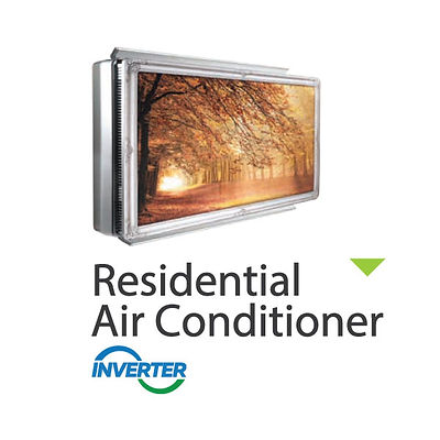 Residential-Air-Conditioner.jpg