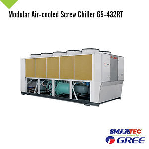 Modular-Air-cooled-Screw-Chiller-65-432R