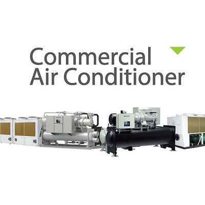 Commercial-Air-Conditioner.jpg
