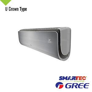 U-Crown.jpg