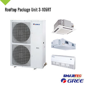 Rooftop-Package-Unit-3-105RT.jpg