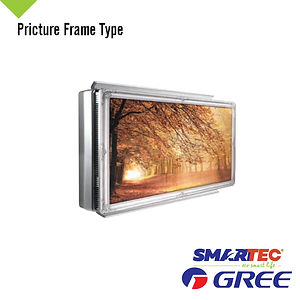 Picture-Frame-Type.jpg