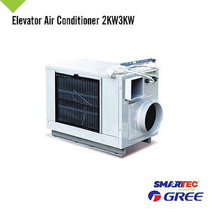Elevator-Air-Conditioner-2KW3KW.jpg