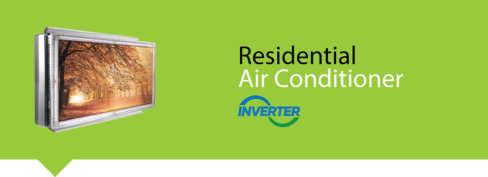 Residential-Air-Conditioner-cover-image.
