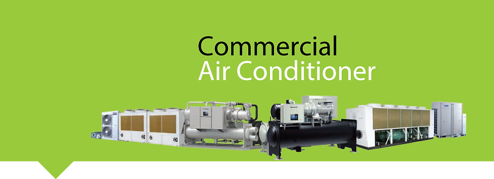 Commercial-Air-Conditioner-cover-image.p